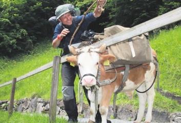 Article Neue Obwalder Nidwalder Zeitung (2)